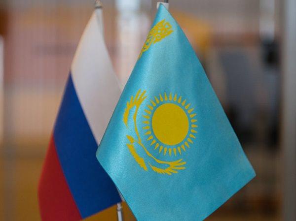 Состоялось очередное заседание Каспийского экспертного клуба