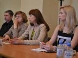 В АГУ проведён круглый стол по религиозному экстремизму