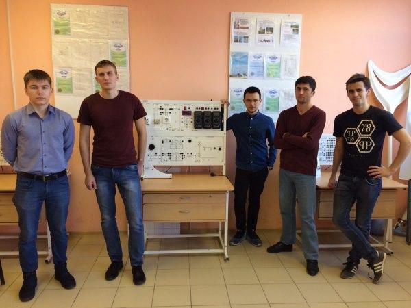 АГУ примет участие во Всероссийском фестивале энергосбережения # ВместеЯрче