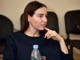 Эксперты обсудили сценарии развития Каспийского региона