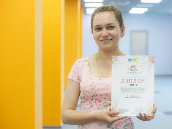 Фильм студентов АГУ об астраханском участнике Великой Отечественной войны победил на всероссийском конкурсе