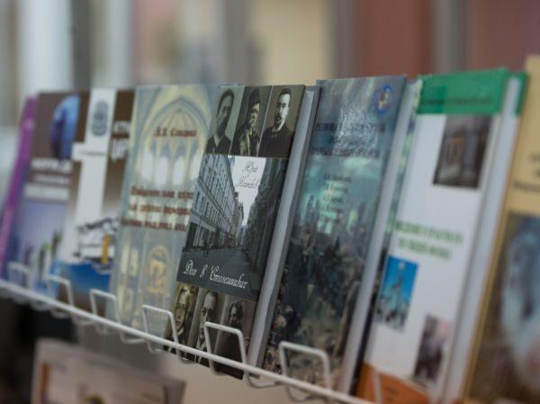 Преподаватели АГУ подготовили ряд учебных пособий порусскому языку как иностранному