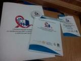 Студенты АГУ приняли участие во всероссийской конференции