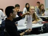 «Игры разума» от студентов-психологов
