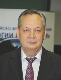 Трещев Александр Михайлович