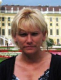 Емельянова Надежда Александровна