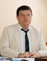 Лунев Александр Павлович