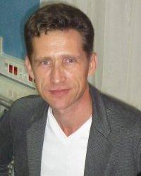 Сальников Алексей Львович