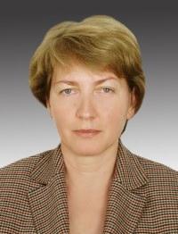 Л.В. Яковлева