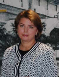 Байгушева Инна Анатольевна