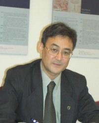 Арыкбаев Равиль Каримович