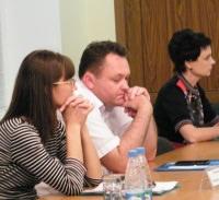 Кадровый резерв региона повысит свою квалификацию в АГУ