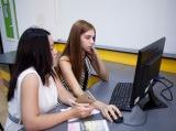 В АГУ провели День финансовой грамотности