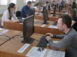 Успехи студентов ФМЭиУ на международной олимпиаде