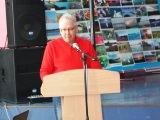 В АГУ обсудили проблемы региональной географии