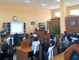 «Мой родной город»: виртуальные экскурсии по Астрахани