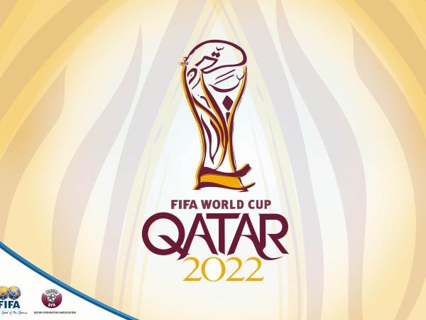 Студенты АГУ могут стать переводчиками на чемпионате мира по футболу