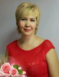 Ремизова Наиля Усмановна