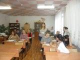 ФДПО провёл семинар для учителей