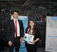 Олимпиада по финансовой грамотности для студентов