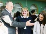 ФСПО стал лауреатом Фестиваля проектов научной социализации