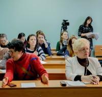 Курсы повышения квалификации для преподавателей и сотрудников АГУ