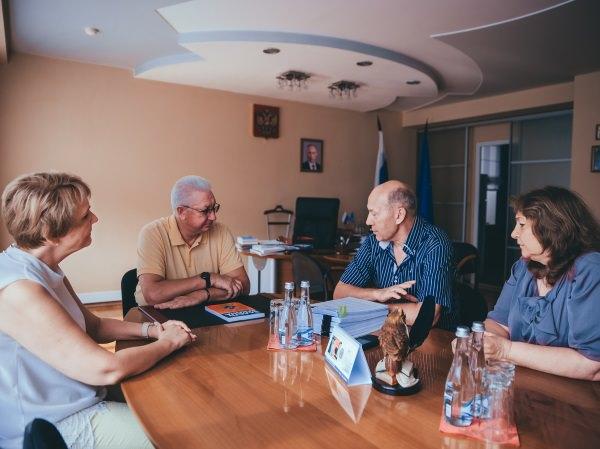 АГУ войдёт вобъединённый диссовет Юга России поюриспруденции