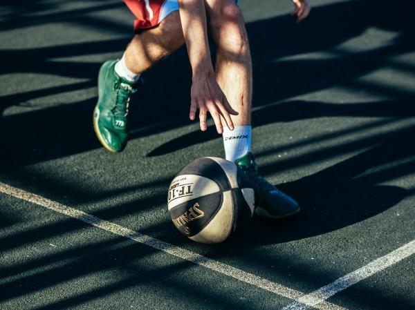 Астраханский госуниверситет ждут спортивные соревнования для школьников, студентов исотрудников