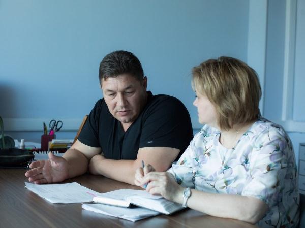 Специалисты АГУ могут помочь астраханским бизнесменам и трудным подросткам