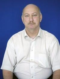 Лихтер Анатолий Михайлович