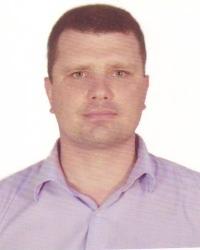 Тюрин Алексей Олегович