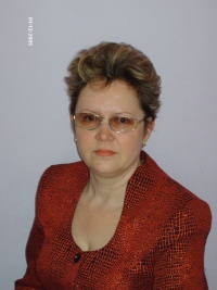 Л.Н. Давыдова