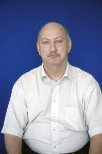 А.М. Лихтер