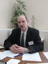 А.Г. Тырков