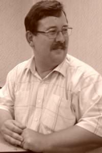 Д.В. Васильев