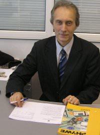 А.В. Великородов