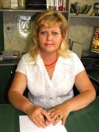Н.Ю. Санникова