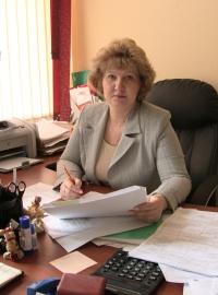 Л.В. Товарниченко