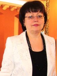 И.Ю. Чистякова