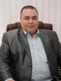 Выборнов Николай Анатольевич