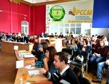 Студенты АФ стали победителями игры «Аграрный вопрос»