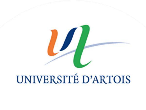 Французский университет Артуа и Астраханский государственный университет открывают совместную магистратуру