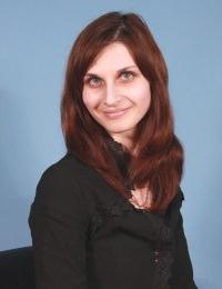 Смирнова Регина Валерьевна