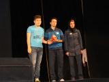 Международный форум студенческого спорта: подведение итогов