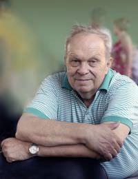 В.И. Воробьёв