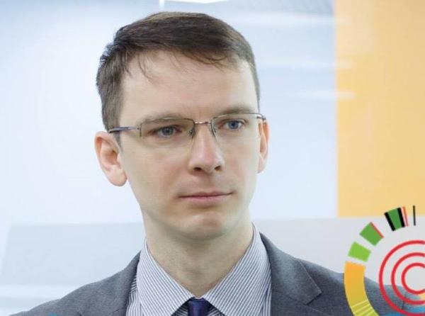Представитель АГУ стал победителем уникального всероссийского проекта