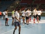 Состоялся Фестиваль проектов спортивной социализации