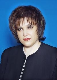Касьянова Людмила Юрьевна