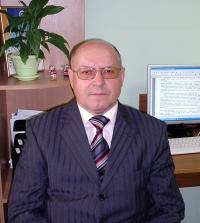 Е.А. Шевелёв
