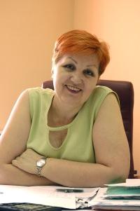 Степкина Татьяна Васильевна